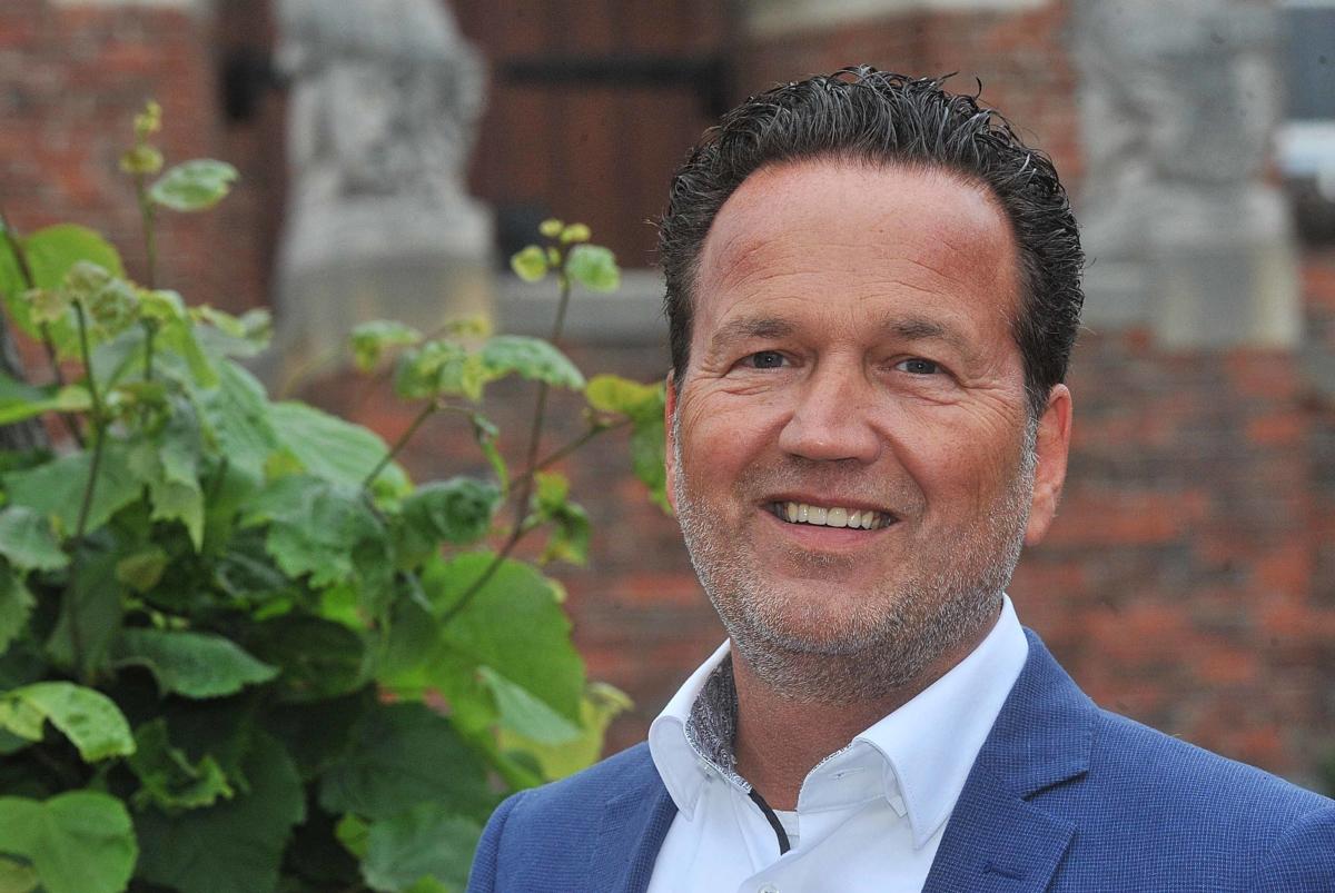 Leon Janssen